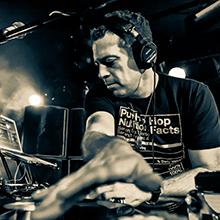 DJ Z-Trip
