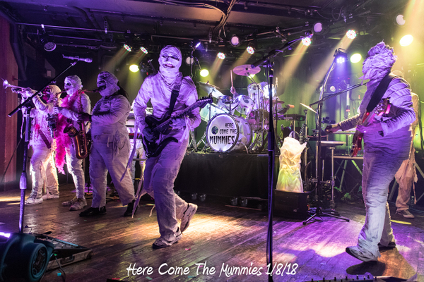 Here Come The Mummies web-3487.jpg
