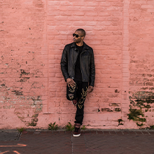 An Evening with Trombone Shorty & Orleans Avenue