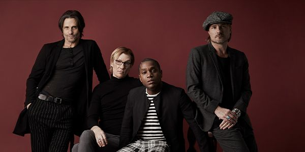 vintagetrouble_featured_600x300.jpg