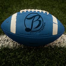 MNF: New England Patriots @ Buffalo Bills - NO COVER