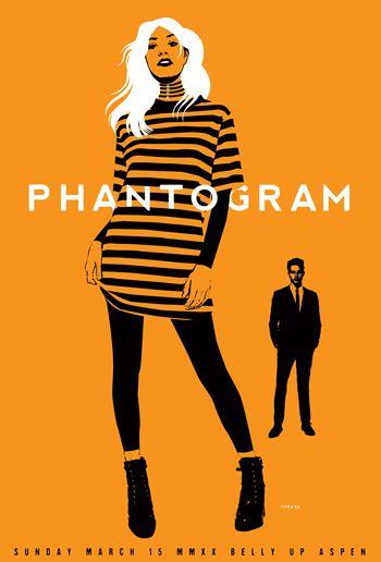 Phantogram_2003.jpg