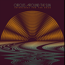 An Evening with Circles Around the Sun