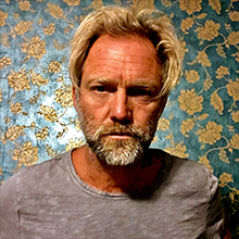KSPN presents Anders Osborne