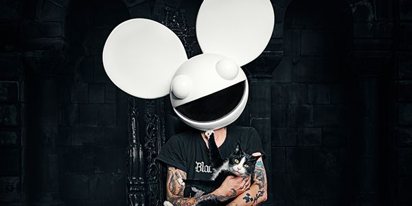 deadmau5_featured_600x300.jpg