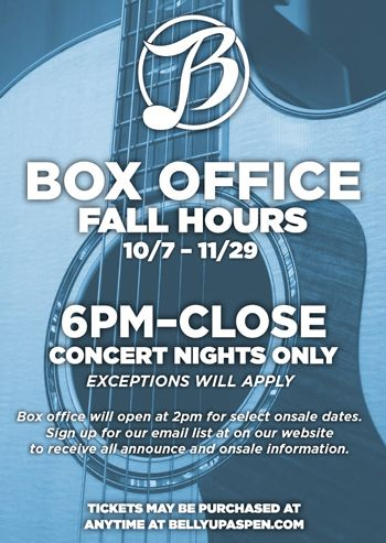 BOXOFFICE_FALLHours_websitesidebar.jpg