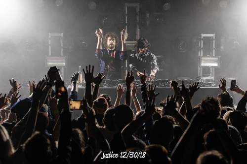 Justice 12/30/18