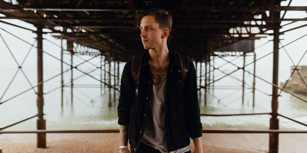 ekali_featured_600x300.jpg