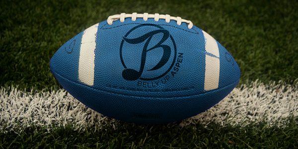 football_featured_600x300.jpg