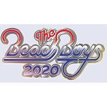 beachboys_listing_220x220.jpg