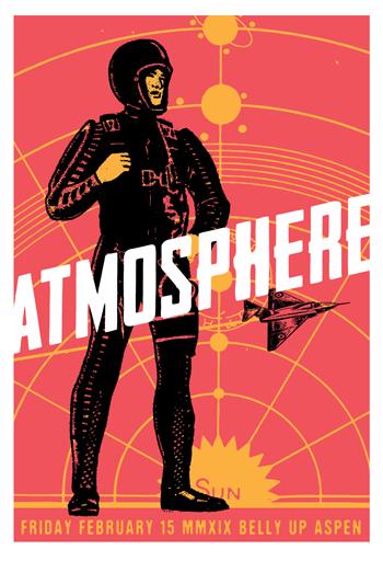 atsmophere_2.19.jpg