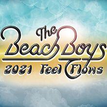 beachboys2021_220x220.jpg