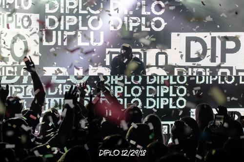 DIPLO 12/29/18