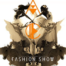SNEAK PEEK: 7th Annual Aspen Cares Theatrical Fashion Show