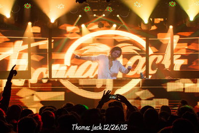 Thomas Jack 112/26/15