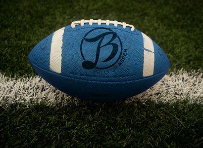 football_breakout_410px.jpg