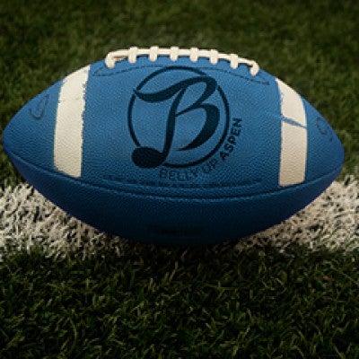 SNF: Rams vs. Browns - NO COVER