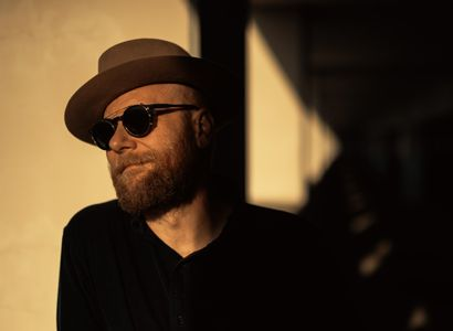 MikeDoughty_breakout_410px.jpg