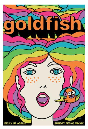 goldfish_2.19.jpg