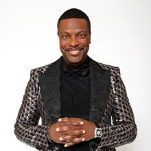 christucker_listing_220x220.jpg