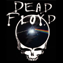 Dead Floyd - NO COVER UNTIL 10PM