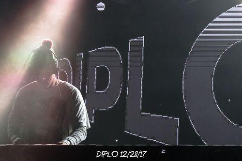 DIPLO 12/28/17