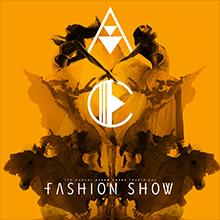 7th Annual Aspen Cares Theatrical Fashion Show