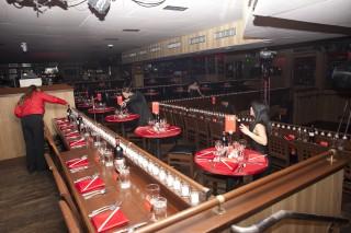lancome-dinner-2008-e1332948857481.jpg