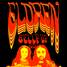 Eldren - NO COVER UNTIL 10:30PM