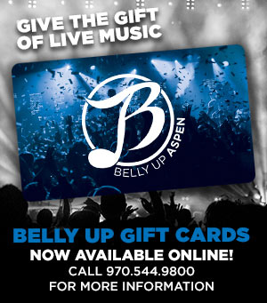 gift cards belly up aspen