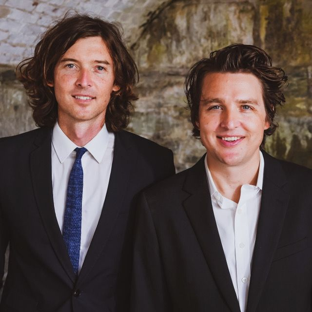 Milk Carton Kids 2020 FGT.jpg