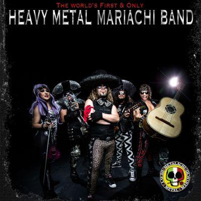 metalachi 2018 mb.jpg
