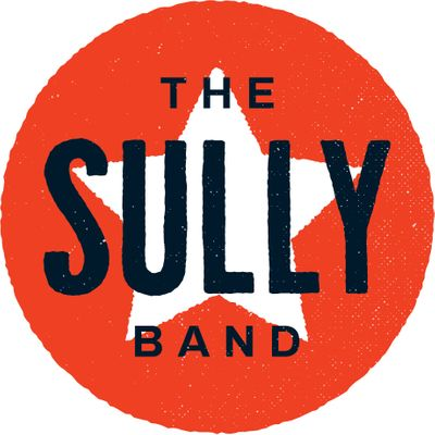 Sully Band Logo 2020 SQ.jpg