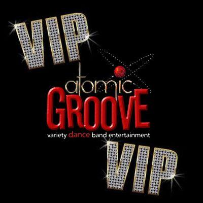 AGHH VIP.jpg