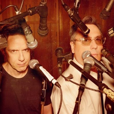 They Might Be Giants 2020 FGT.jpg