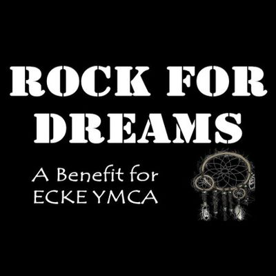 rock for dreams.jpg