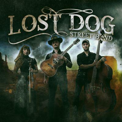Lost Dog 2021 SQ.jpg