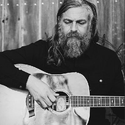 The White Buffalo 2019 MB.jpg