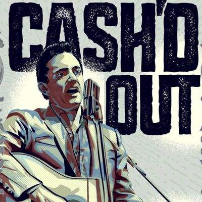 Cash'd Out 2018 MB.jpg