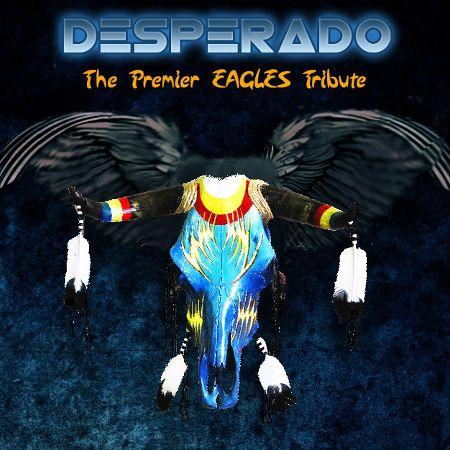 Desperado 2018 Logo MB.jpg