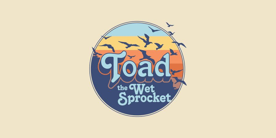 Toad The Wet Sprocket 2019 Logo feature.jpg