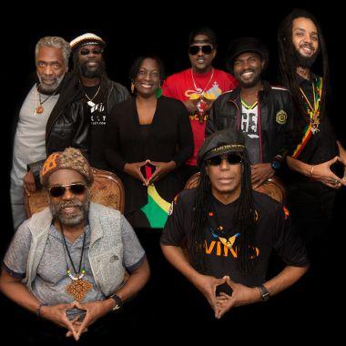 The Wailers 2017 MB.jpg