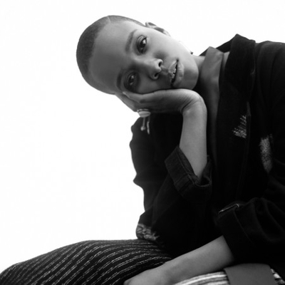 Jamila Woods @ Casbah