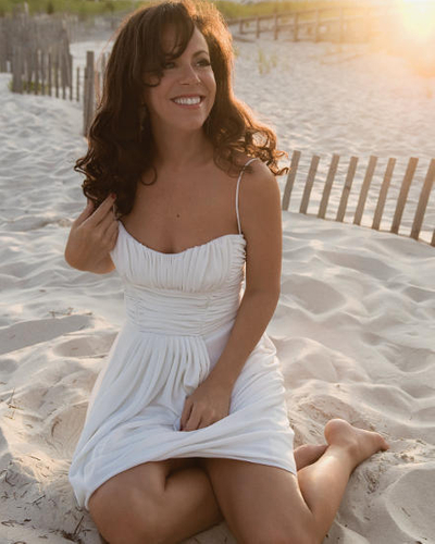 Bebel Gilberto - An Evening With / Seated Show