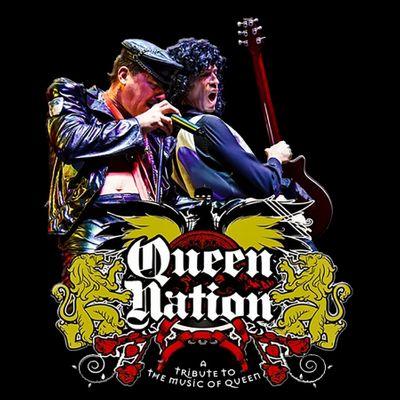QueenNation2021SQ.jpg