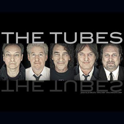 The Tubes 2019 MB.jpeg