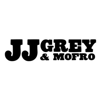 JJ Grey and Mofro logo 2021 SQ.jpg