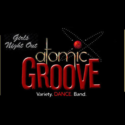Atomic Groove's Girlz Nite Out Happy Hour