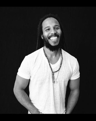 Ziggy Marley: The Fly Rasta Tour at North Park Theatre