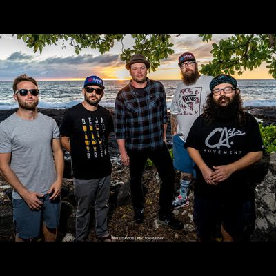 Fortunate Youth 2020 (1) FGT.jpg